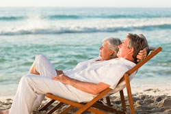 Down to earth advice that you can thoroughly understand and help you when planning your Retirement